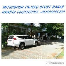 pajero sport mitsubishi pos pengumben mitsubishi pajero sport arsip mitsubishi indonesia 081281171983 wa