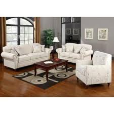 french country sofas couches u0026 loveseats for less overstock com