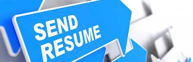Resume Upload For Jobs by Download Resume Upload Haadyaooverbayresort Com