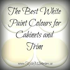 best white paint for cabinets best off white paint color for living room awesome painting kitchen