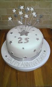 wedding anniversary cakes wedding anniversary celebration cakes cakes by fiona bird