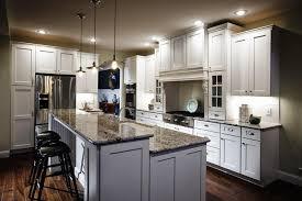 Kitchen Island Styles 20 Kitchen Island Designs