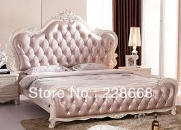 Cheap French Style Bedroom Furniture by Bedroom Full Size Comforter Sets Picture More Detailed Picture