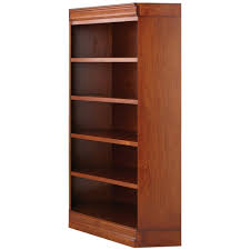 home decorators collection bookcases home office furniture
