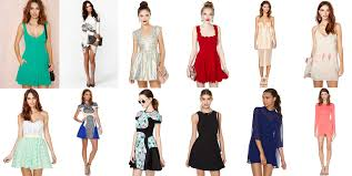 what dress to wear to a summer wedding live stranded jessica