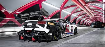 lamborghini showroom authorized dealer in alberta lamborghini calgary