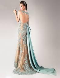 long cocktail dresses for weddings dress images