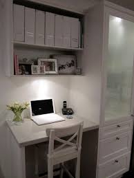 kitchen amazing small kitchen desk ideas computer cabinets