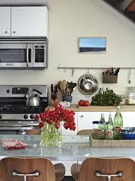 kitchen island ideas ikea kitchen ideas stainless steel island ikea freestanding pantry