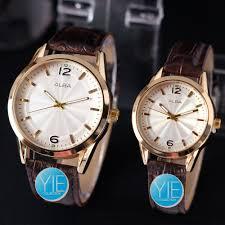 Jam Tangan Alba Emas jam tangan alba emas daftar harga jam tangan alba jam tangan