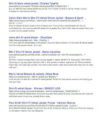 Buy Flags In London How To Increase Click Throughs On Organic Search Listings