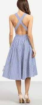 summer dresses best 25 summer formal dresses ideas on formal