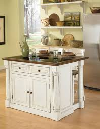 Houzz Small Kitchens Kitchen Islands Small Kitchen Design Ideas With Island Pictures