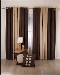Living Room Curtains Ideas Guide To Choosing The Right Living Room Curtain Ideas