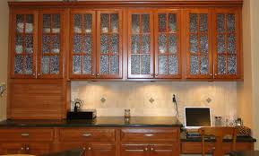 cabinet black storage cabinet with doors wondrous large metal