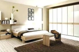 spa bedroom decorating ideas spa bedroom designs bedroom bath spa spa bedroom decorating ideas