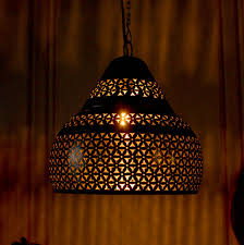 lamp wicker pendant light moroccan pendant light moroccan