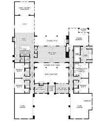 114 best house plans images on pinterest house floor plans