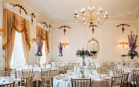 Wedding Venues Wedding Venue Finder Uk Wedding Venues Directory