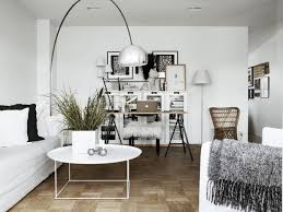 scandinavian interior 20 the best scandinavian interior design orchidlagoon com