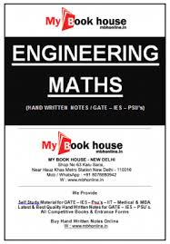 engineering book shops in delhi notes engineering maths my book house book store in delhi