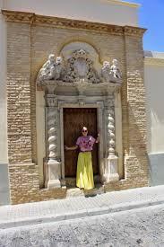 175 best hacienda de san rafael seville luxury hotel images on
