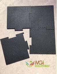 tappeto lavatrice nuova tecnologia vulcanizzata lastra in gomma antivibrazione