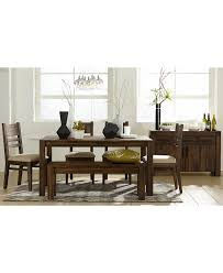 Raymour And Flanigan Dining Room Sets Living Room Back To Raymour And Flanigan Living Room Sets Ideas