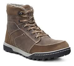 ecco womens boots australia ecco ecco shoes mens outdoor boots australia shop order