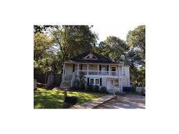 4 Bedroom House In Atlanta Georgia Ljc Brattons Prop In Atlanta 4 Bedroom S Residential Detached