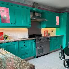 is eggshell paint for kitchen cabinets painting kitchen cupboards guides vintro luxury paint