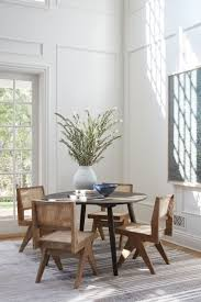 Design Dining Room 148 Best Dining Room Images On Pinterest Dining Room Dining