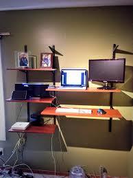 Menards Computer Desk An Outstanding Desk Bolinger Snapshots