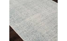 Blue Area Rugs 8 X 10 Rugs Gray Area Rug 26 Awesome Exterior With Modern Shag White