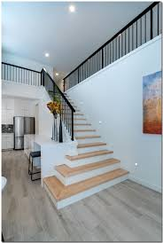 home designer pro 2016 crack zip ohio home ideas cleveland com