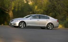 lexus coupe 2008 by the numbers 1998 2013 lexus gs