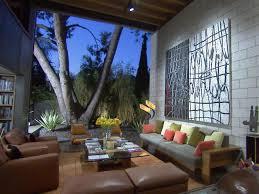 kirklands home decor good rooms outdoor 38 best for kirklands home decor with rooms