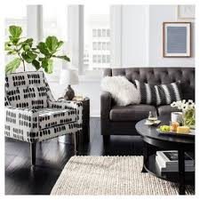 livingroom images living room ideas target