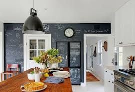accent wall ideas for kitchen accent wall ideas dining room get shape