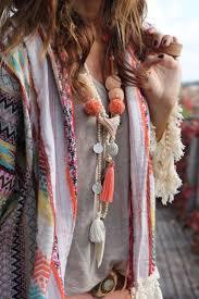 Boho Chic Boheme 2677 Best Estilo étnico Ethnic Style Images On Pinterest Boho