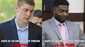 Stanford Meme - facebook post comparing vanderbilt stanford rape cases goes vir