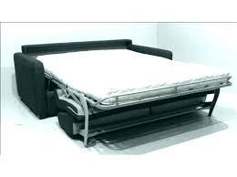 canapé beddinge canape lit futon ikea convertible bed lit canape lit canape lit