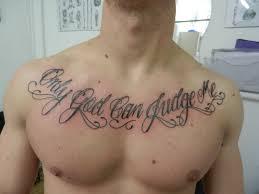 chest writing 23 03 2013 tatto tetko