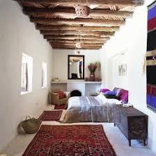 marocain la chambre 11 somptueuses chambres décorées sous le thème marocain bricobistro