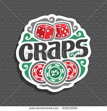 fiche crap cuisine craps stock images royalty free images vectors