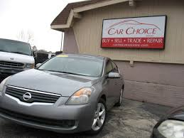 nissan altima coupe monthly payments manufacturer nissanarchivecar choice motors inc