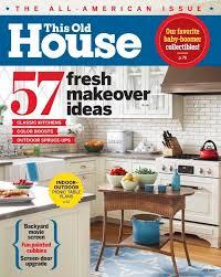Home And Design Magazine 100 Best Top 100 Interior Design Magazines Images On Pinterest