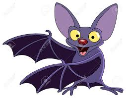 halloween bat no background dracula images u0026 stock pictures royalty free dracula photos and