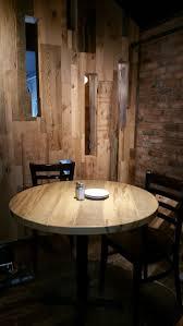 9 best restaurant table tops images on pinterest restaurant restaurant table tops