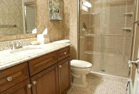 ideas small bathroom remodeling pretty bathroom remodel with simply accessories remodel ideas